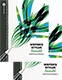 """8981 2017-08-22 10:15:05 2019-01-16 07:05:07 Writer's Stylus: Emerald—Student Portfolio Book 1 & 2  1 3531-32 1  3531-32.png  19.00 Clerestory Learning AVAILABLE TO CERTIFIED WRITER'S STYLUS TEACHERS ONLY  (You can become a Writer's Stylus teacher too! Details: writersstylus.com)   Writer's Stylus: Emerald is designed with Grade 3 in mind but may be effective with students f other ages.   Writer's Stylus Student Portfolios enable learning that flows seamlessly through Mechanics (Grammar), Revision Skills, Genres, and Writing. Each Portfolio is an extension of instruction guided by the Writer's Stylus Teacher Tablet. Teachers have the fully-integrated tools they need for student-centered learning that develops writers.  Teachers are given FREE online access to:   * Teacher Tablet * more than 100 fully customizable rubrics * videos of revision-skill modeling    Writer's Stylus is a Clerestory Learning program — clerestorylearning.com   Writer's Stylus: Emerald—Student Portfolio Book 1 & 2 ©2017 Clerestory Learning/Make Way for Books LLC. All rights reserved.  THE WRITER'S STYLUS COLLECTION The following Writer's Stylus """"Gems"""" are designed with these levels in mind: Grade 1 - Ruby (anticipated available 2019-2020) Grade 2 - Cobalt (TBD) Grade 3 - Emerald Grade 4 - Citrine Grade 5 - Slate Grade 6 - Coral Grade 7 - Amethyst (TBD) Grade 8 - Malachite (TBD)                               1 OTH 3531-32_medium.png 0 3531-32_120.png 0 Clerestory Learning 200    0 0 0 0 0  1 0  0   0"""