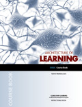 Architecture of Learning Basic Course Book