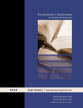 Foundations & Frameworks Beginning Reading Supplemental Guide (Gr K-2)