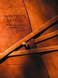 Writer's Stylus Basic Course Book