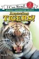 6886 2009-07-01 17:16:16 2019-01-16 02:05:03 Amazing Tigers! 1 9780060544522 1  9780060544522.jpg 3.99 3.39 Thomson, Sarah L.; Wildlife Conservation Society (NA)  2019-01-14 01:10:38 G true  0.25000 5.25000 8.25000 0.12000 HAPAP Harpercollins Childrens Books PAP Paperback I Can Read. Level 2 2005-10-01 30 p. : BK0006270917 Children's - Grade 1-2, Age 6-7 BK1-2         46 5 1 0 0 BT 9780060544522_medium.jpg 0 resize_120_9780060544522_medium.jpg 0 Thomson, Sarah L.   3.2 Publisher Out of Stock 0 0 0 0 0  1 0  1 2016-06-15 14:41:25 80 0