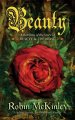 6025 2009-07-01 17:16:15 2019-01-20 19:05:01 Beauty : A Retelling Of The Story Of Beauty And The Beast 1 9780060753108 1  9780060753108.jpg 8.99 7.64 McKinley, Robin  2019-01-14 01:00:28 1 true  1.00000 4.50000 7.00000 0.35000 HAPAP Harpercollins Childrens Books PAP Paperback  2005-08-01 325 p. ; BK0006155996 Teen - Grade 7-9, Age 12-14 BK7-9         113 3 6 0 0 BT 9780060753108_medium.jpg 0 resize_120_9780060753108_medium.jpg 0 McKinley, Robin   6.2 Available 0 0 0 0 0  1 0  1 2016-06-15 14:41:25 109 0