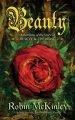 6025 2009-07-01 17:16:15 2019-07-16 21:55:02 Beauty : A Retelling Of The Story Of Beauty And The Beast 1 9780060753108 1  9780060753108.jpg 8.99 7.64 McKinley, Robin  2019-07-15 01:00:43 1 true  1.00000 4.50000 7.00000 0.35000 HAPAP Harpercollins Childrens Books PAP Paperback  2005-08-01 325 p. ; BK0006155996 Teen - Grade 7-9, Age 12-14 BK7-9         113 3 6 0 0 BT 9780060753108_medium.jpg 0 resize_120_9780060753108_medium.jpg 0 McKinley, Robin   6.2 Available 0 0 0 0 0  1 0  1 2016-06-15 14:41:25 109 0