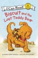 7861 2012-03-19 16:00:30 2021-06-12 19:10:06 Biscuit and the Lost Teddy Bear 1 9780061177514 1  9780061177514.jpg 16.99 14.44 Capucilli, Alyssa Satin; Schories, Pat (ILT)  2019-09-09 01:29:49 J true  0.25000 6.25000 9.25000 0.45000 HARJU Harpercollins Childrens Books HRD Hardcover My First I Can Read 2011-01-25 29 p. : BK0009053913 Children's - Kindergarten, Age 5-6 BKK            0 0 BT 9780061177514_medium.jpg 0 resize_120_9780061177514_medium.jpg 0 Capucilli, Alyssa Satin   1.3 Available 0 0 0 0 0  0 0  1 2016-06-15 14:41:25 18 0