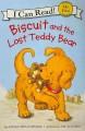 7860 2012-03-19 16:00:13 2021-06-12 19:10:06 Biscuit and the Lost Teddy Bear 1 9780061177538 1  9780061177538.jpg 4.99 4.24 Capucilli, Alyssa Satin; Schories, Pat (ILT)  2019-09-09 01:29:39 G true  0.25000 6.00000 9.25000 0.15000 HAPAP Harpercollins Childrens Books PAP Paperback Biscuit My First I Can Read 2011-01-25 29 p. : BK0009053823 Children's - Kindergarten, Age 5-6 BKK            0 0 BT 9780061177538_medium.jpg 0 resize_120_9780061177538_medium.jpg 1 Capucilli, Alyssa Satin   1.3 Available 0 0 0 0 0  1 0  1 2016-06-15 14:41:25 229 0