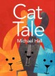 8715 2016-11-23 09:28:40 2019-01-20 19:05:04 Cat Tale 1 9780061915161 1  9780061915161.jpg 16.99 14.44 Hall, Michael  2019-01-14 01:18:38 7 true  0.50000 9.00000 12.00000 1.00000 HARJU Harpercollins Childrens Books HRD Hardcover  2012-08-28 1 v. (unpaged) : BK0010799057 Children's - Grade 1-2, Age 6-7 BK1-2  These cats provide a lighthearted exploration of language. Great for expanding young readers' and writers' toolbox of verbs!      WSMechanics Grade 3    0 0 BT 9780061915161_medium.jpg 0 resize_120_9780061915161_medium.jpg 0 Hall, Michael   2.4 Available 0 0 0 0 0  1 0  1 2016-11-23 12:48:56 10 0