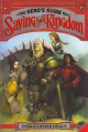 7935 2013-02-06 12:55:05 2021-07-29 01:25:05 Hero's Guide to Saving Your Kingdom 1 9780062117458 1  9780062117458.jpg 7.99 6.79 Healy, Christopher; Harris, Todd (ILT) This book purely entertains as it turns all prince and princess stereotypes upside down. Adventure-seeking princesses and adventure-adverse princes get tangled in a witch's terrible plot, while doting princesses and blundering hero-princes weave clever schemes that intersect, transforming themselves, and eventually their kingdoms. Jam-packed with twists, turns, and numerous fairy tale characters, this story bursts with energy and laughs. But most notably, the incredible character development offers readers compelling scenarios born of consequences from deliberate choices. Powerful themes creatively conveyed. 2019-09-09 01:30:48 G true  1.25000 5.25000 7.50000 0.68000 HAPAP Harpercollins Childrens Books PAP Paperback  2013-04-30 438, 31 p. : BK0012333613 Children's - Grade 4-6, Age 9-11 BK4-6    Bravery; Character; Courage; Devotion; Friendship; Heroism; Kindness; Selflessness; Storytelling        0 0 BT 9780062117458_medium.jpg 0 resize_120_9780062117458_medium.jpg 1 Healy, Christopher   4.8 Available 0 0 0 0 0  1 0  1 2016-06-15 14:41:25 45 0