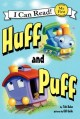 8467 2015-11-09 19:01:44 2021-10-21 02:30:01 Huff and Puff 1 9780062305015 1  9780062305015_small.jpg 4.99 4.49 Rabe, Tish After complaining of job dissatisfaction, Puff (a caboose) gets to trade positions with Huff (the engine) for a day. But soon enough, Puff realizes he is better designed for the job he is used to. Soft illustrations and brief thoughts throughout make this a clear and manageable read for the very young. 2021-10-20 00:00:01 G true  8.80000 5.80000 0.20000 0.15000 000402352 HarperCollins Q Quality Paper My First I Can Read 2014-04-08 24 p. ; BK0013476344 Children's - Preschool-3rd Grade, Age 4-8 BKP-3        Was BAS for Grade 1 Predicting & Justifying  2 1 0 0 ING 9780062305015_medium.jpg 0 resize_120_9780062305015.jpg 0 Rabe, Tish   1.2 In print and available 0 0 0 0 0  1 0  1 2016-06-15 14:41:25 0 0