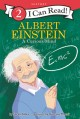 9256 2021-09-17 08:52:54 2021-10-23 02:30:01 Albert Einstein: A Curious Mind 1 9780062432698 1  9780062432698_small.jpg 4.99 4.49 Albee, Sarah While his early schooling suggested a lack of potential, Einstein kept learning, and his thinking changed the world. A remarkable biography scaled for newly independent readers.  2021-10-20 00:00:01    8.60000 5.80000 0.20000 0.15000 000402352 HarperCollins Q Quality Paper I Can Read Level 2 2020-08-04 32 p. ;  Children's - Preschool-3rd Grade, Age 4-8 BKP-3         45 4 1 1 0 ING 9780062432698_medium.jpg 0 resize_120_9780062432698.jpg 0 Albee, Sarah   2.3 In print and available 0 0 0 0 0  1 0  1  26 0