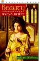 7944 2013-03-15 12:18:12 2019-01-16 06:10:06 Beauty : A Retelling of the Story of Beauty and the Beast 1 9780064404778 1  9780064404778.jpg 6.99 5.94 McKinley, Robin  2019-01-14 01:22:42 1 true  0.75000 5.25000 7.75000 0.40000 HAPAP Harpercollins Childrens Books PAP Paperback  1993-06-01 247 p. ; BK0002233168 Teen - Grade 7-9, Age 12-14 BK7-9         113 3 6 0 0 BT 9780064404778_medium.jpg 0 resize_120_9780064404778_medium.jpg 1 McKinley, Robin   7.2 Available 0 0 0 0 0  1 0  1 2016-06-15 14:41:25 51 0