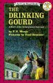 6039 2009-07-01 17:16:15 2020-11-19 12:50:01 Drinking Gourd : A Story of the Underground Railroad 1 9780064440424 1  9780064440424.jpg 3.99 3.39 Monjo, F. N.; Brenner, Fred (ILT)  2019-09-09 01:00:56 1 true  0.25000 6.00000 9.00000 0.20000 HAPAP Harpercollins Childrens Books PAP Paperback An I Can Read Book 1993-01-01 62 p. : BK0002198059 Children's - Grade 2-3, Age 7-8 BK2-3         52 4 18 0 0 BT 9780064440424_medium.jpg 0 resize_120_9780064440424_medium.jpg 1 Monjo, F. N.   2.9 Available 0 0 0 0 0  1 0  1 2016-06-15 14:41:25 53 0