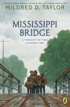 Mississippi Bridge