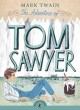 7508 2010-07-20 10:36:15 2019-11-17 14:15:04 Adventures of Tom Sawyer 1 9780141321103 1  9780141321103.jpg 5.99 5.09 Twain, Mark; Peck, Richard (INT); Reed, Neil (ILT)  2019-09-09 01:24:51 G true  1.00000 5.00000 7.25000 0.65000 PENGJ Penguin Group USA PAP Paperback Puffin Classics 2008-03-27 vi, 320 p. : BK0007363697 Children's - Grade 3-4, Age 8-9 BK3-4            0 0 BT 9780141321103_medium.jpg 0 resize_120_9780141321103_medium.jpg 0 Twain, Mark   8.1 Available 0 0 0 0 0  1 0  1 2016-06-15 14:41:25 148 0