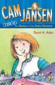 7932 2013-01-04 13:56:17 2019-07-16 14:00:06 Cam Jansen and the Mystery of the Stolen Diamonds 1 9780142400104 1  9780142400104.jpg 4.99 4.24 Adler, David A.; Natti, Susanna (ILT)  2019-07-15 01:30:57 G true  0.50000 5.25000 7.75000 0.15000 PENGJ Penguin Group USA PAP Paperback Cam Jansen Adventure 2004-07-01 58 p. : BK0004319014 Children's - Grade 2-3, Age 7-8 BK2-3         56 4 18 1 0 BT 9780142400104_medium.jpg 0 resize_120_9780142400104_medium.jpg 1 Adler, David A.   3.5 Available 0 0 0 0 0  1 0  1 2016-06-15 14:41:25 334 0