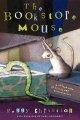 6481 2009-07-01 17:16:15 2019-11-17 14:15:02 Bookstore Mouse 1 9780152045647 1  9780152045647.jpg 6.95 5.91 Christian, Peggy; Lippincott, Gary A. (ILT)  2019-09-09 01:07:50 1 true  0.50000 5.00000 7.50000 0.30000 HGMJP Houghton Mifflin Harcourt PAP Paperback  2002-10-01 144 p. ; BK0003947167 Children's - Grade 4-6, Age 9-11 BK4-6         86 4 4 0 0 BT 9780152045647_medium.jpg 0 resize_120_9780152045647_medium.jpg 0 Christian, Peggy   5.0 Available 0 0 0 0 0  1 0  1 2016-06-15 14:41:25 11 0