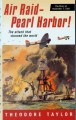 6088 2009-07-01 17:16:15 2019-11-17 14:15:01 Air Raid-Pearl Harbor! : The Story of December 7, 1941 1 9780152164218 1  9780152164218.jpg 8.99 7.64 Taylor, Theodore  2019-09-09 01:01:50 1 true  0.50000 4.50000 6.75000 0.35000 HGMJP Houghton Mifflin Harcourt PAP Paperback Great Episodes 2001-05-01 191 p. : BK0003714391 Teen - Grade 7-9, Age 12-14 BK7-9         120 5 6 1 0 BT 9780152164218_medium.jpg 0 resize_120_9780152164218_medium.jpg 0 Taylor, Theodore   8.1 Available 0 0 0 0 0 1941 1 0 1941 1 2016-06-15 14:41:25 4 0