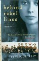 6087 2009-07-01 17:16:15 2021-01-11 04:00:01 Behind Rebel Lines : The Incredible Story of Emma Edmonds, Civil War Spy 1 9780152164270 1  9780152164270.jpg 7.99 6.79 Reit, Seymour  2019-09-09 01:01:49 1 true  0.50000 4.50000 6.75000 0.25000 HGMJP Houghton Mifflin Harcourt PAP Paperback Great Episodes 2001-08-01 ix, 130 p.; BK0003687673 Children's - Grade 4-6, Age 9-11 BK4-6         117 3 6 1 0 BT 9780152164270_medium.jpg 0 resize_120_9780152164270_medium.jpg 1 Reit, Seymour   6.5 Available 0 0 0 0 0 1867 1 0  1 2016-06-15 14:41:25 78 0