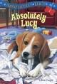 7013 2009-07-01 17:16:16 2019-01-24 02:20:03 Absolutely Lucy 1 9780307265029 1  9780307265029.jpg 4.99 4.24 Cooper, Ilene; Harvey, Amanda (ILT)  2019-01-21 01:08:51 G true  0.25000 5.50000 7.75000 0.20000 RANDJ Random House Childrens Books PAP Paperback ROAD TO READING 2000-02-01 76 p. : BK0003358136 Children's - Grade 3-4, Age 8-9 BK3-4         60 2 18 1 0 BT 9780307265029_medium.jpg 0 resize_120_9780307265029_medium.jpg 0 Cooper, Ilene   2.3 Available 0 0 0 0 0  1 0  1 2016-06-15 14:41:25 117 0
