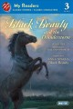 7993 2013-07-19 13:38:41 2021-06-12 19:10:06 Black Beauty and the Thunderstorm 1 9780312647216 1  9780312647216.jpg 3.99 3.39 Long, Susan Hill; Farnsworth, William T. (ILT); Sewell, Anna Black Beauty's fast friendship with Dolly proves loyal when danger threatens Dolly's life. The gripping drama unfolds through accessible text and moving watercolor illustrations. 2019-09-09 01:31:48 G true  0.25000 6.00000 9.25000 0.30000 FWLRN Feiwel & Friends PAP Paperback My Readers 2011-05-10 48 p. : BK0009246712 Children's - Grade 1-2, Age 6-7 BK1-2    Character; Choices; Kindness    Plot; Predicting/Justifying; Sequence; Summarization; Setting 50 4 18 0 0 BT 9780312647216_medium.jpg 0 resize_120_9780312647216_medium.jpg 1 Long, Susan Hill   2.7 Available 0 0 0 0 0  1 0  1 2016-06-15 14:41:25 4 0