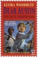 7645 2011-04-22 13:33:51 2020-11-19 12:50:06 Dear Austin : Letters from the Underground Railroad 1 9780375803567 1  9780375803567.jpg 6.99 5.94 Woodruff, Elvira; Carpenter, Nancy (ILT) Told through letters, the story moves briskly and features a good introduction to the underground railroad. 2019-09-09 01:26:38 P true  0.25000 5.25000 7.50000 0.20000 RHCPM Random House Childrens Books PAP Paperback  2000-08-01 137 p. : BK0007915675 Children's - Grade 4-6, Age 9-11 BK4-6    Courage; Friendship; Underground Railroad        0 0 BT 9780375803567_medium.jpg 0 resize_120_9780375803567_medium.jpg 1 Woodruff, Elvira   5.2 Available 0 0 0 0 0  1 0  1 2016-06-15 14:41:25 41 0