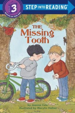 The Missing Tooth