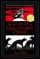 6160 2009-07-01 17:16:15 2020-07-04 18:45:02 Wolves of Willoughby Chase 1 9780440496038 1  9780440496038.jpg 6.99 5.94 Aiken, Joan; Marriott, Pat (ILT)  2019-09-09 01:03:00 P true  0.50000 5.25000 7.50000 0.30000 RHCPM Random House Childrens Books PAP Paperback  1996-06-01 168 p. : BK0009524772 Children's - Grade 4-6, Age 9-11 BK4-6         107 4 5 1 0 BT 9780440496038_medium.jpg 0 resize_120_9780440496038_medium.jpg 0 Aiken, Joan   6.6 Available 0 0 0 0 0  1 0  1 2016-06-15 14:41:25 88 0
