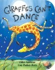 8569 2016-02-22 13:36:04 2019-01-16 05:40:07 Giraffes Can't Dance 1 9780545392556 1  9780545392556.jpg 6.99 5.94 Andreae, Giles; Parker-Rees, Guy (ILT)  2019-01-14 01:29:07 I true  0.75000 5.50000 7.00000 0.58000 SCHOH Scholastic HRD Hardcover  2012-03-01 30 p. ; BK0010064348 Children's - Kindergarten, Age 5-6 BKK            0 0 BT 9780545392556_medium.jpg 0 resize_120_9780545392556_medium.jpg 0 Andreae, Giles    Available 0 0 0 0 0  1 1  1 2016-06-15 14:41:25 1178 0
