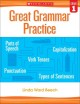 8379 2015-05-06 07:50:00 2019-07-16 21:55:07 Great Grammar Practice, Grade 1 1 9780545794213 1  9780545794213.jpg 11.99 10.19 Beech, Linda Ward  2019-07-15 01:37:06 M true  0.25000 8.75000 11.25000 0.35000 SCOLP Scholastic Teaching Resources PAP Paperback Great Grammar Practice 2015-06-01 64 p. ; BK0015894153 Professional BKP            0 0 BT 9780545794213_medium.jpg 0 resize_120_9780545794213_medium.jpg 0 Beech, Linda Ward    Available 0 0 0 0 0  1 1  1 2016-06-15 14:41:25 4 0