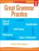 8379 2015-05-06 07:50:00 2019-01-16 06:25:06 Great Grammar Practice, Grade 1 1 9780545794213 1  9780545794213.jpg 11.99 10.19 Beech, Linda Ward  2019-01-14 01:27:21 M true  0.25000 8.75000 11.25000 0.35000 SCOLP Scholastic Teaching Resources PAP Paperback Great Grammar Practice 2015-06-01 64 p. ; BK0015894153 Professional BKP            0 0 BT 9780545794213_medium.jpg 0 resize_120_9780545794213_medium.jpg 0 Beech, Linda Ward    Available 0 0 0 0 0  1 1  1 2016-06-15 14:41:25 2 0