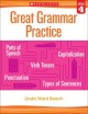 8382 2015-05-06 07:50:54 2019-02-20 14:00:06 Great Grammar Practice : Grade 4 1 9780545794244 1  9780545794244.jpg 11.99 10.19 Beech, Linda Ward  2019-02-18 01:19:03 M true  0.25000 8.75000 11.25000 0.35000 SCOLP Scholastic Teaching Resources PAP Paperback Great Grammar Practice 2015-06-01 65 p. ; BK0015894157 Professional BKP            0 0 BT 9780545794244_medium.jpg 0 resize_120_9780545794244_medium.jpg 0 Beech, Linda Ward    Available 0 0 0 0 0  1 1  1 2016-06-15 14:41:25 5 0