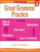 8382 2015-05-06 07:50:54 2019-01-16 06:25:06 Great Grammar Practice : Grade 4 1 9780545794244 1  9780545794244.jpg 11.99 10.19 Beech, Linda Ward  2019-01-14 01:27:25 M true  0.25000 8.75000 11.25000 0.35000 SCOLP Scholastic Teaching Resources PAP Paperback Great Grammar Practice 2015-06-01 65 p. ; BK0015894157 Professional BKP            0 0 BT 9780545794244_medium.jpg 0 resize_120_9780545794244_medium.jpg 0 Beech, Linda Ward    Available 0 0 0 0 0  1 1  1 2016-06-15 14:41:25 5 0