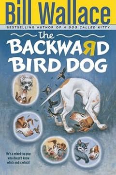 Backward Bird Dog