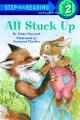 6197 2009-07-01 17:16:15 2019-01-16 02:05:02 All Stuck Up 1 9780679802167 1  9780679802167.jpg 3.99 3.39 Hayward, Linda; Chartier, Normand (ILT)  2019-01-14 01:02:50 1 true  0.25000 6.25000 8.75000 0.15000 RANDJ Random House Childrens Books PAP Paperback Step into Reading : A Step 1 Book 1990-02-01 30 p. : BK0001694028 Children's - Toddlers, Age 2-4 BKT         52 2 18 1 0 BT 9780679802167_medium.jpg 0 resize_120_9780679802167_medium.jpg 0 Hayward, Linda   1.8 Available 0 0 0 0 0  1 0  1 2016-06-15 14:41:25 15 0