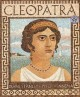 8216 2014-10-22 13:01:49 2021-10-21 02:30:01 Cleopatra 1 9780688154806 1  9780688154806_small.jpg 7.99 7.19 Stanley, Diane, Vennema, Peter Masterfully told and illustrated, this biography offers intriguing details about this mysterious ruler, the Egyptian culture, and the Roman Empire as well. 2021-10-20 00:00:01 1 true  11.02000 9.00000 0.16000 0.52000 000402352 HarperCollins Q Quality Paper  1997-09-22 48 p. ; BK0003002135 Children's - Preschool-3rd Grade, Age 4-8 BKP-3            0 0 ING 9780688154806_medium.jpg 0 resize_120_9780688154806.jpg 0 Stanley, Diane   6.3 Temporarily out of stock because publisher cannot supply 0 0 0 0 0 -30 1 0  1 2016-06-15 14:41:25 0 0