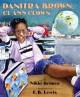 6940 2009-07-01 17:16:16 2021-10-18 02:30:01 Danitra Brown, Class Clown 1 9780688172909 1  9780688172909_small.jpg 16.99 15.29 Grimes, Nikki  2021-10-13 00:00:02 J true  11.12000 9.32000 0.39000 1.05000 000402352 HarperCollins R Hardcover  2005-07-26 32 p. ; BK0004461580 Children's - Preschool-2nd Grade, Age 4-7 BKP-2      Parents Choice Award (Fall) (1998-2007) | Winner | Recommended | 2005   81 1 3 1 0 ING 9780688172909_medium.jpg 0 resize_120_9780688172909.jpg 1 Grimes, Nikki   3.4 In print and available 0 0 0 0 0  1 0  1 2016-06-15 14:41:25 0 0