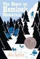 7999 2013-07-22 15:15:38 2019-01-24 02:20:05 Bears on Hemlock Mountain 1 9780689716041 1  9780689716041.jpg 5.99 5.09 Dalgliesh, Alice; Sewell, Helen (ILT)  2019-01-21 01:16:55 G true  0.25000 5.25000 7.75000 0.15000 SIMJU Simon & Schuster PAP Paperback Ready-For-Chapters 1992-10-31 1 v. (unpaged) : BK0002050165 Children's - Grade 3-4, Age 8-9 BK3-4            0 0 BT 9780689716041_medium.jpg 0 resize_120_9780689716041_medium.jpg 0 Dalgliesh, Alice   3.5 Available 0 0 0 0 0  1 0  1 2016-06-15 14:41:25 374 0