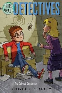 Cobweb Confession
