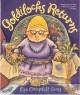 6602 2009-07-01 17:16:15 2021-10-21 02:30:01 Goldilocks Returns 1 9780689857058 1  9780689857058_small.jpg 7.99 7.19 Ernst, Lisa Campbell  2021-10-20 00:00:01 1 true  10.20000 8.50000 0.20000 0.35000 000062709 Simon & Schuster Books for Young Readers Q Quality Paper  2003-06-01 40 p. ; BK0004160072 Children's - Preschool-3rd Grade, Age 4-8 BKP-3         66 1 3 1 0 ING 9780689857058_medium.jpg 0 resize_120_9780689857058.jpg 0 Ernst, Lisa Campbell   3.6 In print and available 0 0 0 0 0  1 0  1 2016-06-15 14:41:25 73 0