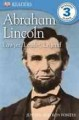7789 2011-07-01 14:24:48 2019-05-20 21:20:08 Abraham Lincoln 1 9780756656898 1  9780756656898.jpg 3.99 3.39 Fontes, Justine; Fontes, Ron  2019-05-20 01:24:45 G true  0.25000 6.00000 9.00000 0.24000 DORKJ Dk Pub PAP Paperback DK Readers. Level 3 2009-09-21 48 p. : BK0008312016 Children's - Grade 2-3, Age 7-8 BK2-3            0 0 BT 9780756656898_medium.jpg 0 resize_120_9780756656898_medium.jpg 1 Fontes, Justine   4.6 Available 0 0 0 0 0 1837 1 0  1 2016-06-15 14:41:25 26 0