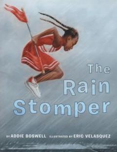 Rain Stomper