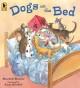 8022 2013-09-18 09:03:47 2021-09-25 02:25:05 Dogs on the Bed 1 9780763667368 1  9780763667368.jpg 6.99 6.29 Bluemle, Elizabeth; Wilsdorf, Anne (ILT) Simply poetic hilarity in both text & illustration! 2019-09-09 01:32:10 1 true  0.25000 9.50000 10.25000 0.35000 CANWP Candlewick Pr PAP Paperback  2013-09-10 1 v. (unpaged) : BK0012711303 Children's - Kindergarten, Age 5-6 BKK    Humor; Patience        0 0 BT 9780763667368_medium.jpg 0 resize_120_9780763667368_medium.jpg 1 Bluemle, Elizabeth   3.1 In print and available 0 0 0 0 0  1 0  1 2016-06-15 14:41:25 2 0