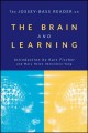 7193 2010-01-27 15:23:38 2019-01-20 19:05:04 Jossey-Bass Reader on the Brain and Learning 1 9780787962418 1  9780787962418.jpg 44.00 37.40 Fischer, Kurt (INT); Immordino-yang, Mary Helen (INT)  2019-01-14 01:14:06 4 true  1.00000 6.00000 8.75000 1.25000 WILEY John Wiley & Sons Inc PAP Paperback  2007-12-21 xxi, 457 p. : BK0007342043 Scholarly/Graduate BKSG            0 0 BT 9780787962418_medium.jpg 0 resize_120_9780787962418_medium.jpg 1 Fischer, Kurt     Available 0 0 0 0 0  1 0  1 2016-06-15 14:41:25 14 0