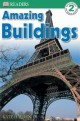 6652 2009-07-01 17:16:16 2021-10-18 02:30:01 Amazing Buildings 1 9780789492203 1  9780789492203_small.jpg 4.99 4.49 Hayden, Kate  2021-10-13 00:00:02 G true  8.70000 6.52000 0.15000 0.20000 000303674 DK Publishing (Dorling Kindersley) Q Quality Paper DK Readers: Level 2 2003-01-20 32 p. ; BK0004009656 Children's - 1st-3rd Grade, Age 6-8 BK1-3         77 3 3 1 0 ING 9780789492203_medium.jpg 0 resize_120_9780789492203.jpg 0 Hayden, Kate   4.2 In print and available 0 0 0 0 0  1 0  1 2016-06-15 14:41:25 0 0