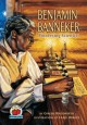 6890 2009-07-01 17:16:16 2021-10-21 06:30:01 Benjamin Banneker: Pioneering Scientist 1 9780876141045 1  9780876141045_small.jpg 7.99 7.19 Wadsworth, Ginger  2021-10-20 00:00:01 G true  8.30000 5.70000 0.20000 0.25000 001045023 First Avenue Editions (Tm) Q Quality Paper On My Own Biographies (Hardcover) 2003-01-01 48 p. ; BK0000206490 Children's - 2nd-5th Grade, Age 7-10 BK2-5            0 0 ING 9780876141045_medium.jpg 0 resize_120_9780876141045.jpg 1 Wadsworth, Ginger   3.4 In print and available 0 0 0 0 0 1768 1 0  1 2016-06-15 14:41:25 0 0