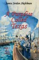 7747 2011-05-22 16:00:19 2021-10-18 02:30:01 A Paradise Called Texas 1 9780890155066 1  9780890155066_small.jpg 12.95 11.66 Shefelman, Janice Jordan Recounting her ancestors' struggle to make a way in a new land, the author offers a rich telling of Texas history. 2021-10-13 00:00:02 Q false  8.20000 5.40000 0.50000 0.40000 000019590 Eakin Press Q Quality Paper Texas Trilogy (Eakin Press) 1987-08-01 126 p. ; BK0000932069 Children's - 4th-7th Grade, Age 9-12 BK4-7            0 0 ING 9780890155066_medium.jpg 0 resize_120_9780890155066.jpg 1 Shefelman, Janice Jordan   4.5 In print and available 0 0 0 0 0  1 0  1 2016-06-15 14:41:25 6666 0