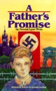 7668 2011-04-24 16:58:08 2021-10-18 04:00:02 A Father's Promise 1 9780890843796 1  9780890843796_small.jpg 6.99 6.29 Hess, Donna Lynn  2021-10-13 00:00:02 Y false  8.40000 5.50000 0.60000 0.70000 000009440 BJU Press Q Quality Paper  2004-11-15 250 p. ; BK0001446318 Children's - 3rd-7th Grade, Age 8-12 BK3-7            0 0 ING 9780890843796_medium.jpg 0 resize_120_9780890843796.jpg 1 Hess, Donna Lynn   5.1 In print and available 0 0 0 0 0 1942 1 0  1 2016-06-15 14:41:25 36 0