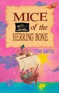 Mice of the Herring Bone