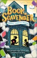 8674 2016-08-06 13:20:55 2019-02-20 13:45:07 Book Scavenger 1 9781250079800 1  9781250079800.jpg 7.99 6.79 Bertman, Jennifer Chambliss; Watts, Sarah (ILT) This fast-paced tale of two adventurers invites readers on a quest filled with mystery, danger, and a whole lot of excitement. As readers get to know Emily and James, they learn important lessons about choices and consequences, friendship, and what home really means. Whimsy and literary references mixed with technology make this story a modern classic. School drama and family conflict offer authenticity that helps readers connect to the characters as they race toward their goal. The unique blend of plot and character is engaging, even for the most reluctant reader. 2019-02-18 01:20:51 G true  1.00000 5.25000 7.75000 0.65000 FWLRN Feiwel & Friends PAP Paperback Book Scavenger 2016-04-12 354 pages : BK0017312300 Children's - Grade 4-6, Age 9-11 BK4-6            0 0 BT 9781250079800_medium.jpg 0 resize_120_9781250079800_medium.jpg 0 Bertman, Jennifer Chambliss   5.5 Available 0 0 0 0 0  1 0  1  184 0