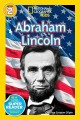 9094 2018-03-07 19:04:31 2019-01-17 21:10:08 Abraham Lincoln 1 9781426310850 1  9781426310850.jpg 4.99 4.24 Gilpin, Caroline Crosson A thorough but accessible biography that includes interesting graphic representations of some concepts. 2019-01-14 01:33:26 G true  0.25000 6.25000 9.50000 0.20000 NGSCB Natl Geographic Soc Childrens books PAP Paperback National Geographic Readers 2012-12-26 31 pages: BK0011166643 Children's - Grade 1-2, Age 6-7 BK1-2            0 0 BT 9781426310850_medium.jpg 0 resize_120_9781426310850_medium.jpg 0 Gilpin, Caroline Crosson   3.9 Available 0 0 0 0 0 1850 1 0 1860 1 2018-03-08 14:42:02 25 0