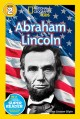 9094 2018-03-07 19:04:31 2021-10-23 02:30:01 Abraham Lincoln 1 9781426310850 1  9781426310850_small.jpg 4.99 4.49 Gilpin, Caroline A thorough but accessible biography that includes interesting graphic representations of some concepts. 2021-10-20 00:00:01 G true  8.70000 5.80000 0.10000 0.15000 000773361 National Geographic Kids Q Quality Paper Readers BIOS 2012-12-26 32 p. ; BK0011166643 Children's - Kindergarten-3rd Grade, Age 5-8 BKK-3         75 3 3 0 0 ING 9781426310850_medium.jpg 0 resize_120_9781426310850.jpg 0 Gilpin, Caroline   3.9 In print and available 0 0 0 0 0 1850 1 0 1860 1 2018-03-08 14:42:02 165 0